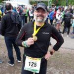 RSTL Supermarathon 2017