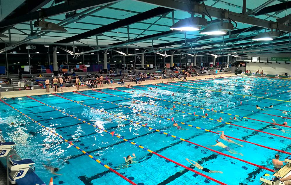 24stundeschwimmen wuppertal